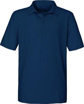 SCHÖFFEL Izmir1 Polo Hommes Bleu