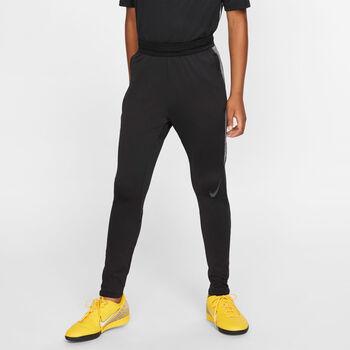 Nike Dri-FIT Strike Trainingshosen Schwarz