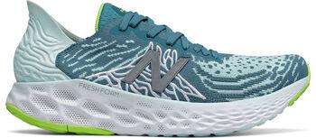 New Balance FRESH FOAM 1080 V10 chaussure de running Femmes Bleu