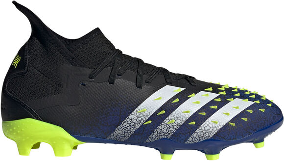 Predator Freak.2 FG chaussure de football