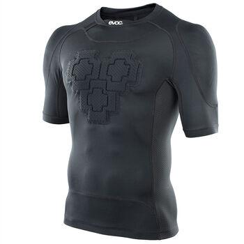 evoc Protector t-shirt Noir