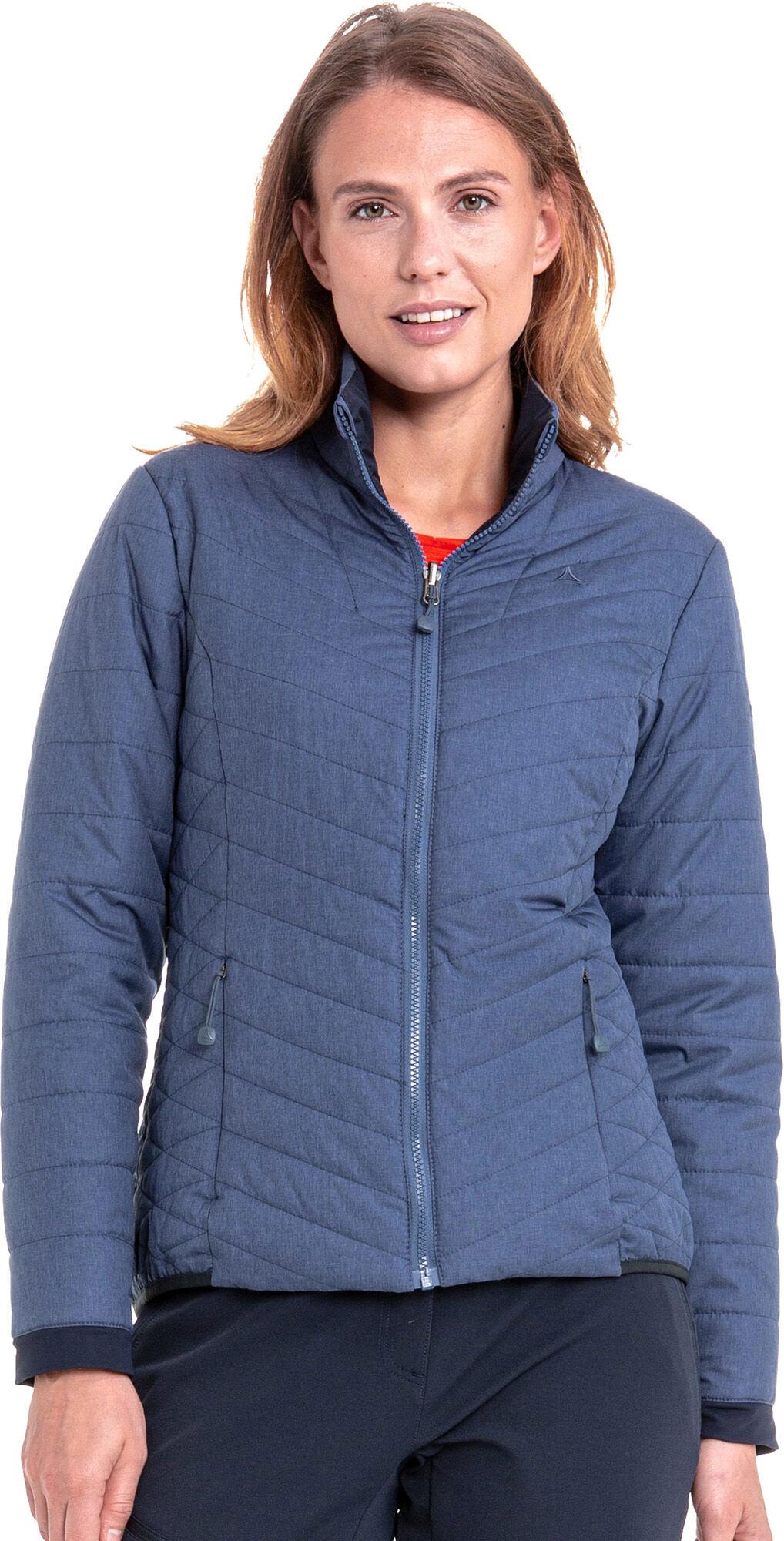 Für KaufenIntersport Online Jacken Damen ch xshCQtrdB