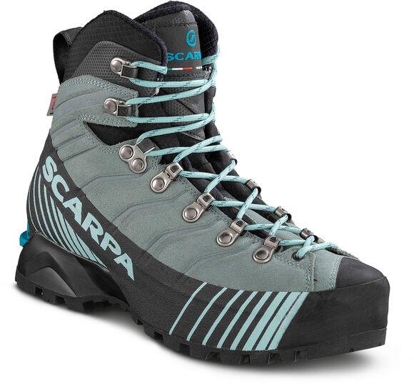 Ribelle Hdry chaussure de randonnée
