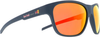 Red Bull SPECT Eyewear SONIC Sonnenbrille Blau