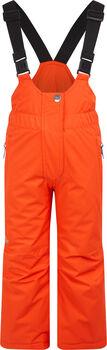 McKINLEY Tyler II AQ Skihose Orange
