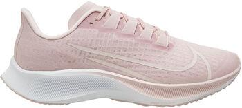 Nike Air Zoom PEGASUS 37 chaussure de running Femmes