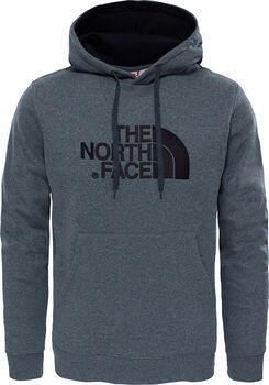 The North Face DREW PEAK sweat-shirt à capuche Hommes