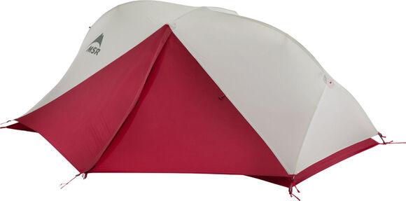 FreeLite 2 Tente