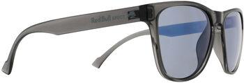 Red Bull SPECT Eyewear SPARK Lunettes de soleil Noir
