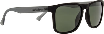 Red Bull SPECT Eyewear LEAP Sonnenbrille Schwarz