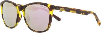 Red Bull SPECT Eyewear Fly Lunettes de soleil Femmes Brun