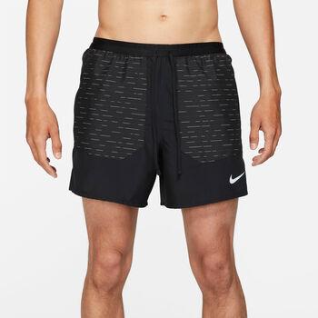 Nike Dri-FIT Flex Stride short de running Hommes