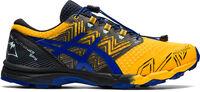 GEL-FUJITRABUCO SKY Chaussure de trailrunning
