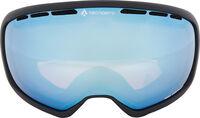 Ten-Nine High-Contrast REVO Skibrille
