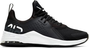 Nike Air Max Bella TR 3 Fitnessschuh Damen Grau