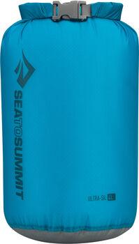 Sea to Summit Ultra-Sil Dry Bag 4L Blau