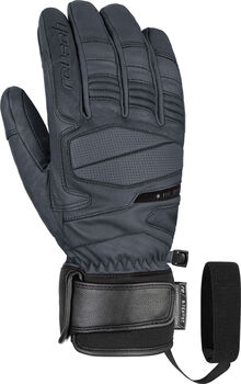 Reusch Be Epic r-tex XT gant de ski Noir
