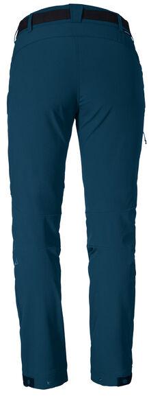 Taibun pantalon de randonnée