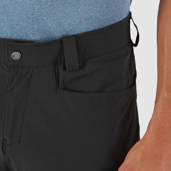WAYFARER pantalon de randonnée