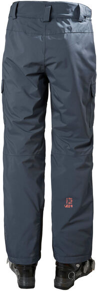 Switch Cargo pantalon de ski