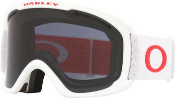 Oakley O Frame 2.0 Pro L Skibrille Weiss