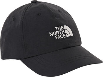 The North Face Horizon Cap