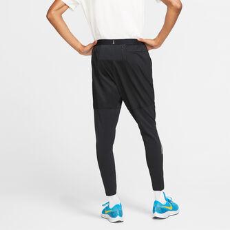 PHENOM Pantalon d'entraînement lang