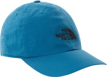 The North Face Horizon Cap Blau
