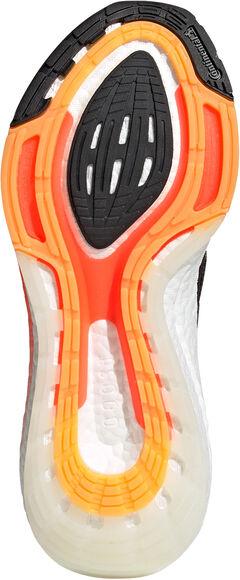 Ultraboost 21 Laufschuh