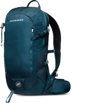 MAMMUT Lithium Speed 15 L Rucksack Blau