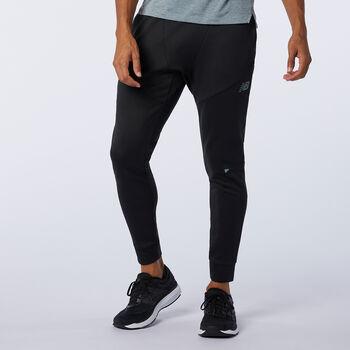 New Balance Q Speed pantalon de running Hommes Noir
