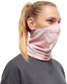 Myka Pink masque de protection