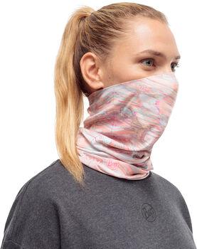 Buff Myka Pink masque de protection Rose