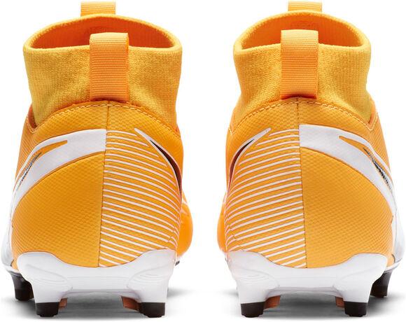 JR SUPERFLY 7 ACADEMY FG/MG chaussure de football