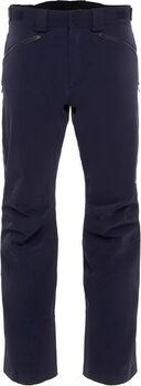J.Lindeberg Moffit Dermizax EV 2L Pantalon de ski Hommes Bleu