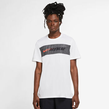 Nike Dri-Fit Superset Trainingsshirt Herren