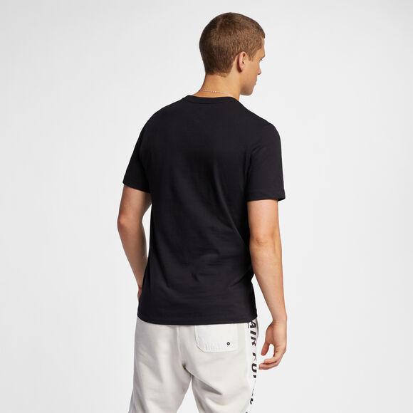 T-shirt Sportswear