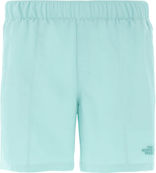 The North Face Class V Pull On Badeshorts Herren Türkis