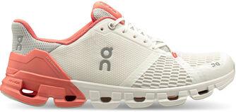 Cloudflyer chaussure de running