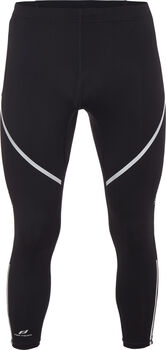 PRO TOUCH Strike Tights