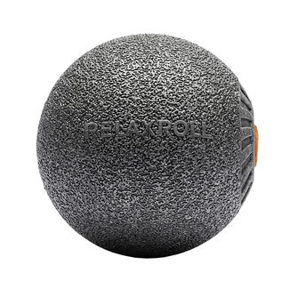 Fascia Ball