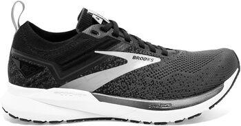 Brooks Ricochet 3 chaussure de running Hommes Noir
