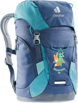 Deuter Waldfuchs 14 Rucksack Blau