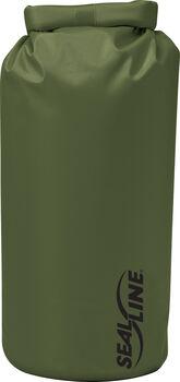 SealLine Baja Dry Bag 30L Grün