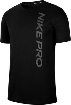 Nike Pro Top t-shirt Hommes