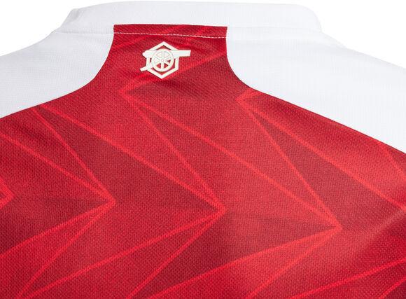 FC Arsenal 20/21 Home maillot de football