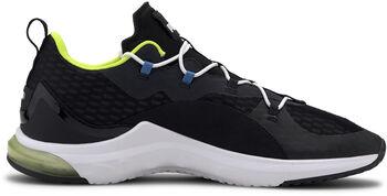 Puma LQDCELL Hydra Chaussure de fitness Hommes Noir