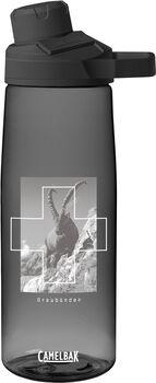CamelBak Chute Graubünden Edition Trinkflasche