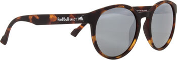 Red Bull SPECT Eyewear LACE Sonnenbrille Mehrfarbig