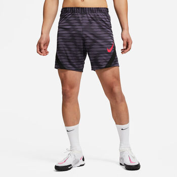 Nike Dri-FIT Strike short de football Noir